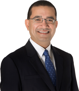 Dr. Ayar Board Certified - Vascular and Interventional Radiology, Board Certified - American Board of Radiology, Endovascular Diplomat - American Board of Vascular Medicine