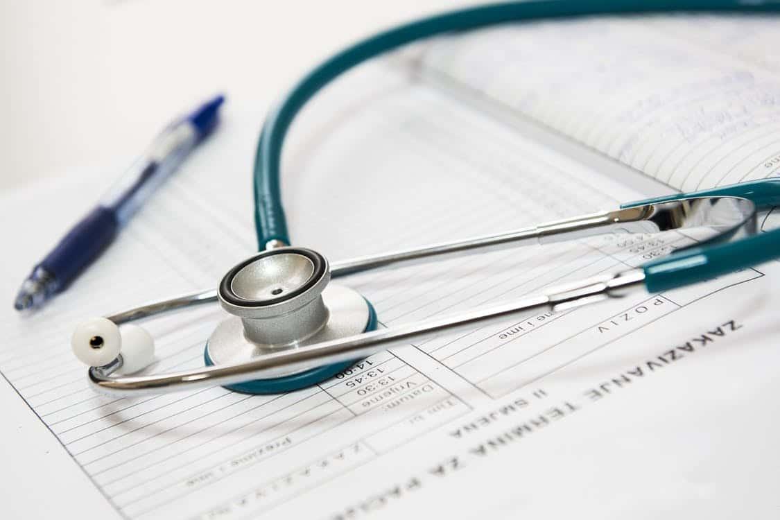 Vascular System Care Center
