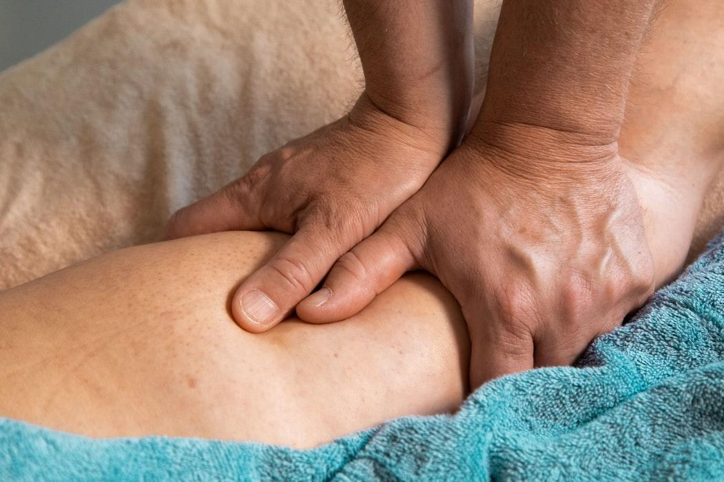 Leg Pain, Gangrene, and Claudication: Know the Signs of Peripheral Vascular Disease